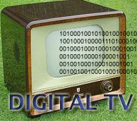 television+digital dtv