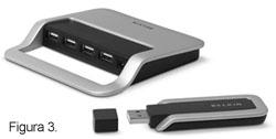 WUSB wireless USB